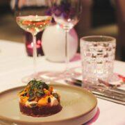 Wine & Dine - Weihnachtsspecial